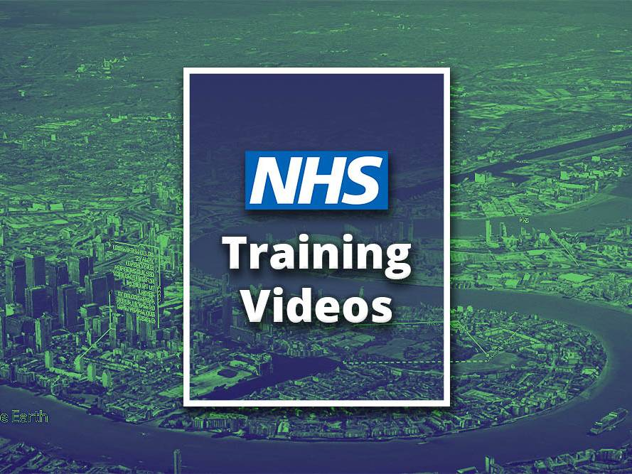 Provideo-video-marketing-NHS-training-video